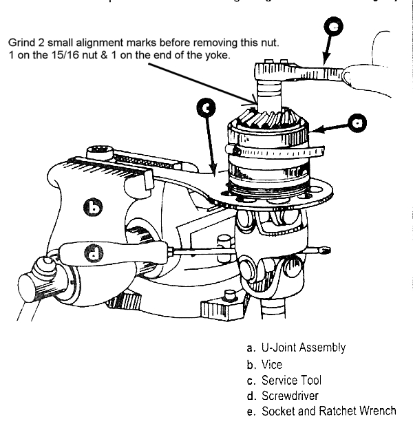 mercruiser alpha drive parts diagram  diagram  auto wiring